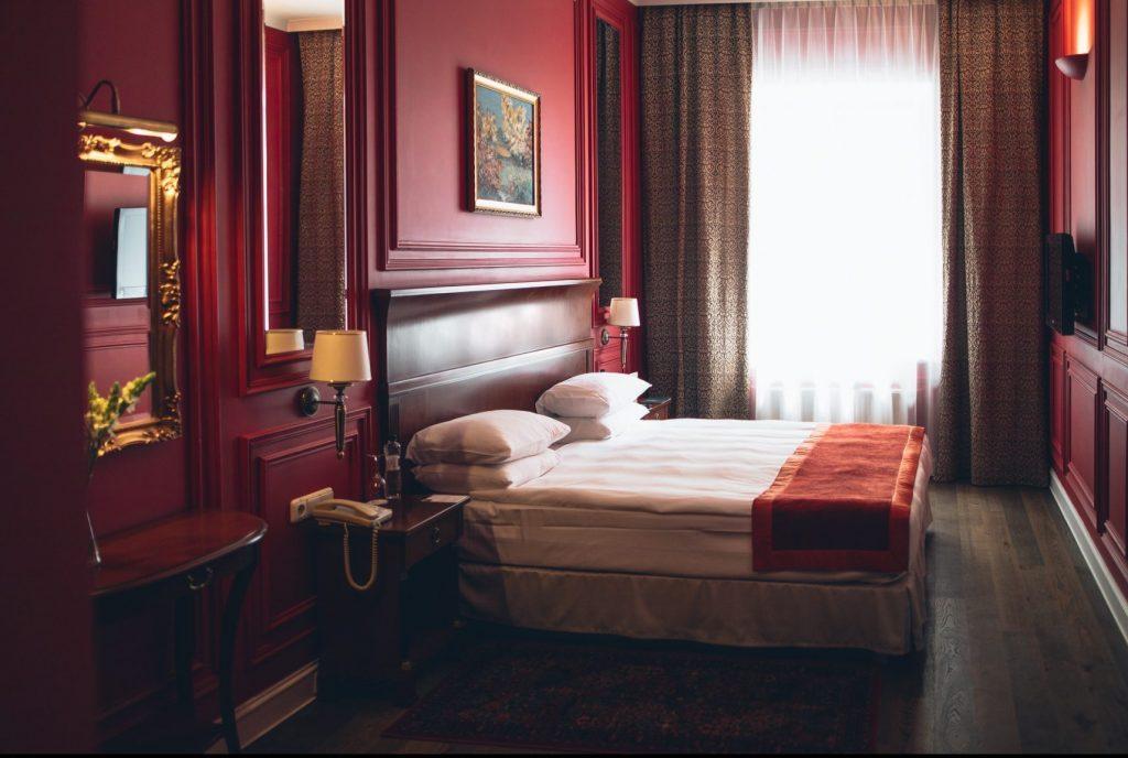 Leopolis Leopolis Suite