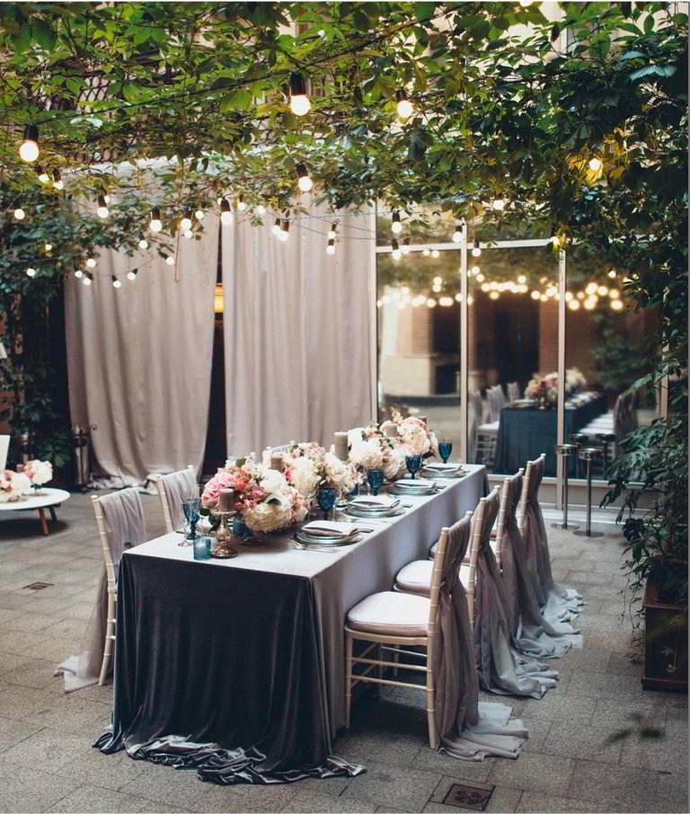 Leopolis Весілля в готелі Леополіс
